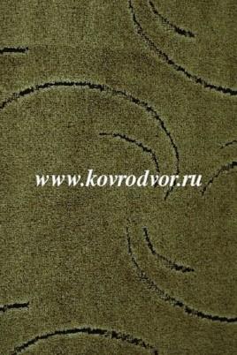 Ковролин Елена 1307