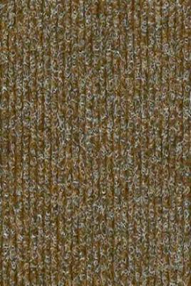 Ковролин Фэшн 11503