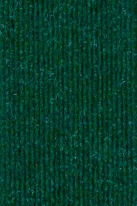 Ковролин Фэшн 11504