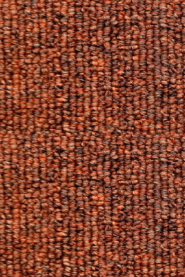 Ковролин Кранц 11906