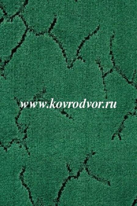 Ковролин Мальдивы 2204