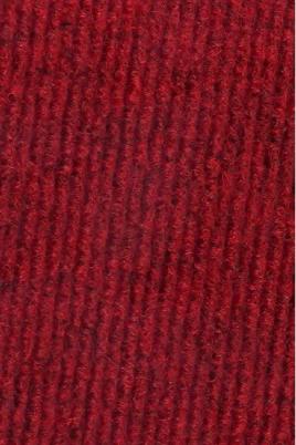 Ковролин Меридиан 12301