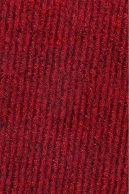 Ковролин Меридиан 2301