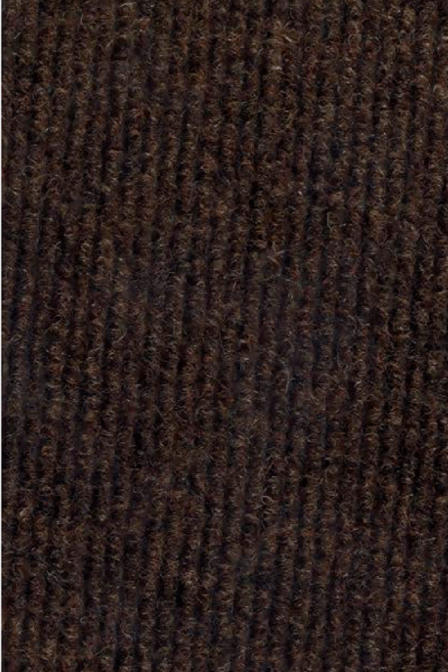 Ковролин Меридиан 2304