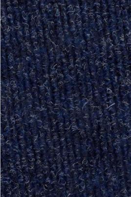 Ковролин Меридиан 12306