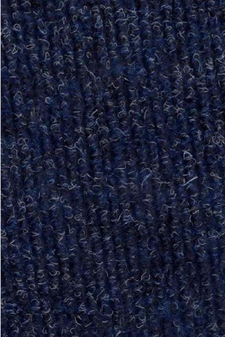 Ковролин Меридиан 2306