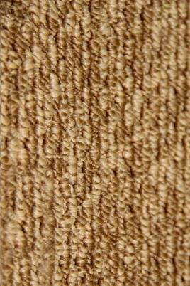 Ковролин Оникс 12404