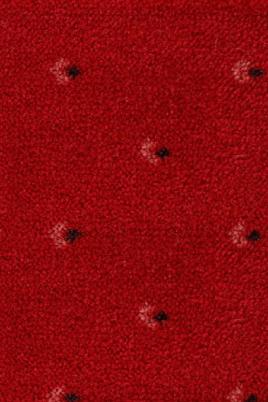 Ковролин Пульман 12501