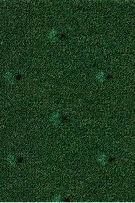 Ковролин Пульман 12503
