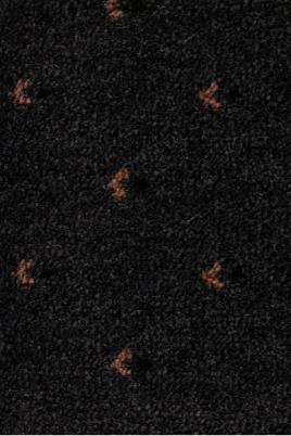 Ковролин Пульман 12509