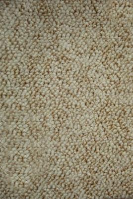 Ковролин Рустик 12601