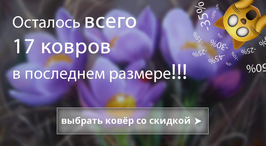 vesna_sale_razmer