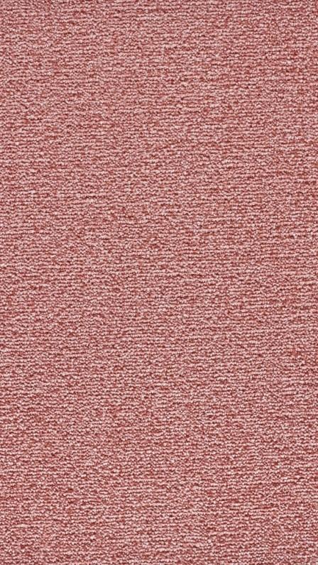 Ковролин afina 1010