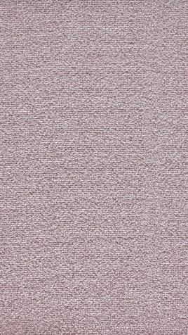 Ковролин afina 1013