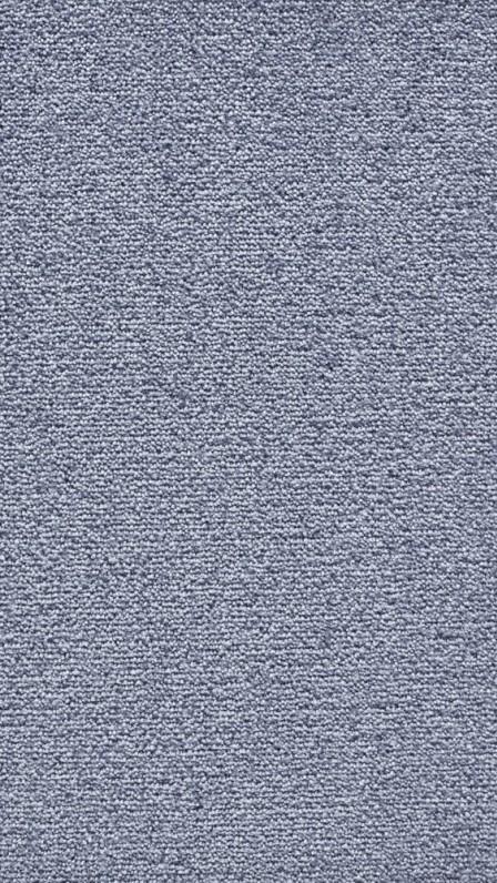 Ковролин afina 1015