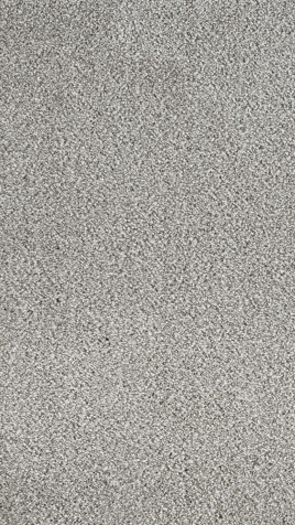 Ковролин Afrodita 1024