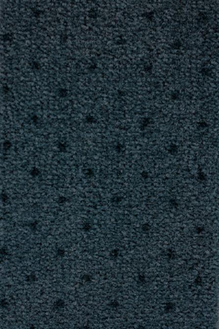 Ковролин Амбассадор 11011