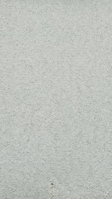 Ковролин Artemida 1055