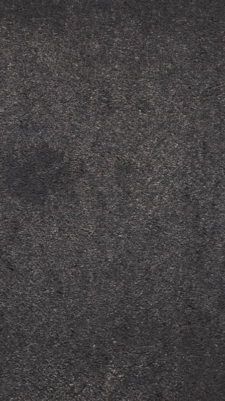 Ковролин Artemida 1057