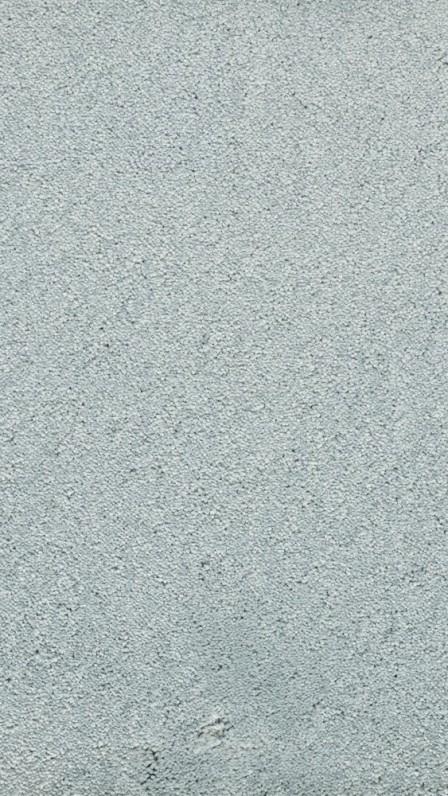 Ковролин Artemida 1059