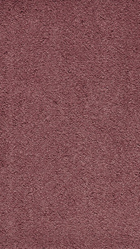 Ковролин Artemida 1064
