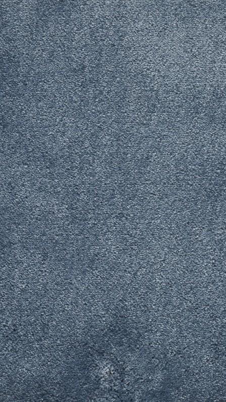 Ковролин Artemida 1067