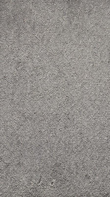 Ковролин Artemida 1068