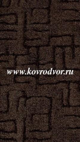 Ковролин Канны 17012