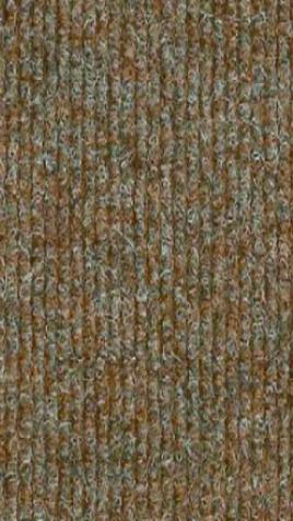 Ковролин Фэшн 11501