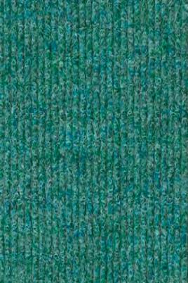 Ковролин Фэшн 11505