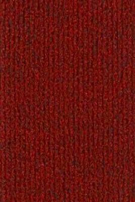 Ковролин Фэшн 11506