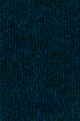 Ковролин Фэшн 11508