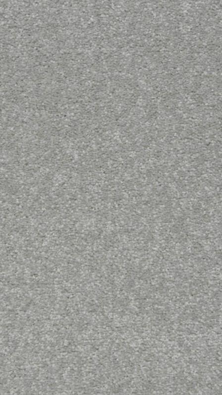 Ковролин Gera 1072