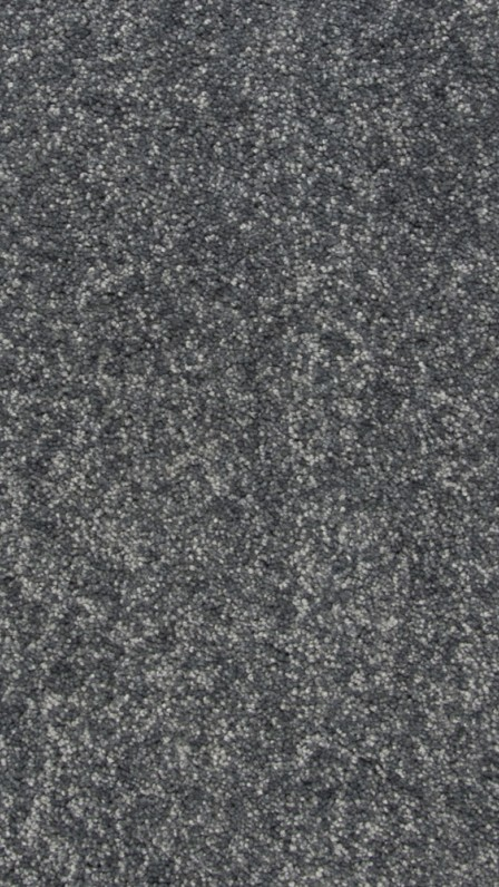 Ковролин Gera 1075