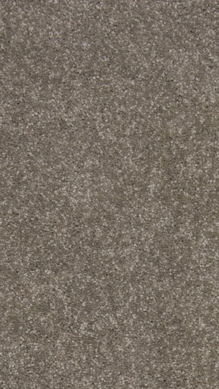 Ковролин Gera 1079