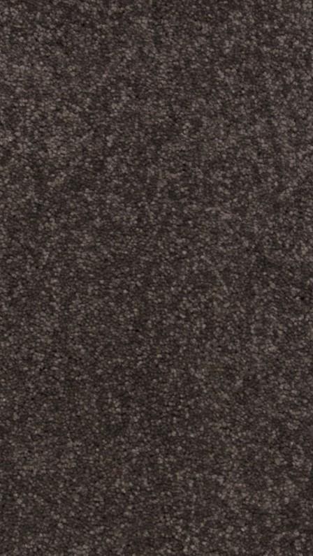 Ковролин Gera 1082