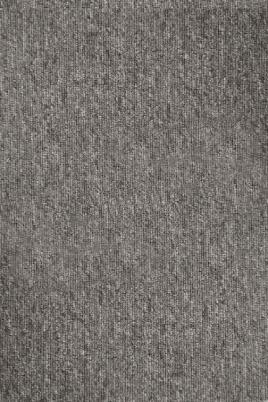 Ковролин Кранц 11908