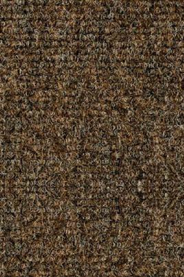 Ковролин Меридиан 12303