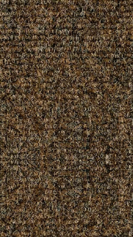 Ковролин Меридиан 2303