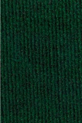 Ковролин Меридиан 12308