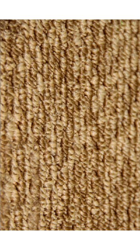 Ковролин Оникс 2404
