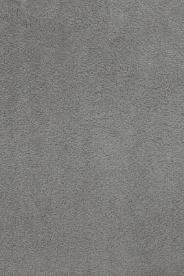 Ковролин Picasso 1163