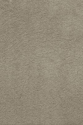 Ковролин Picasso 1166
