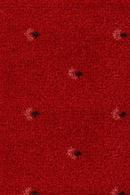 Ковролин Пульман 2501