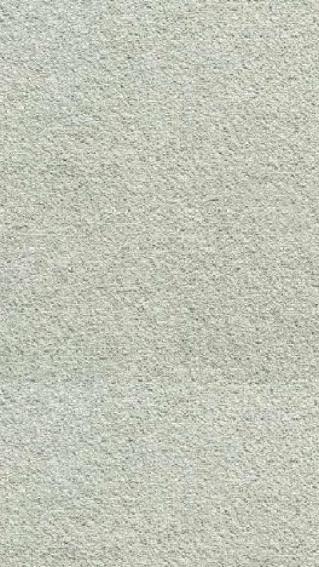 Ковролин Rembrand 1142
