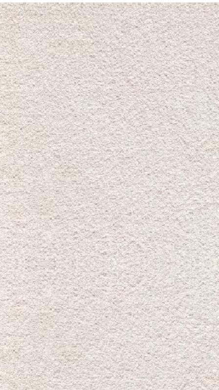 Ковролин Rembrand 1143