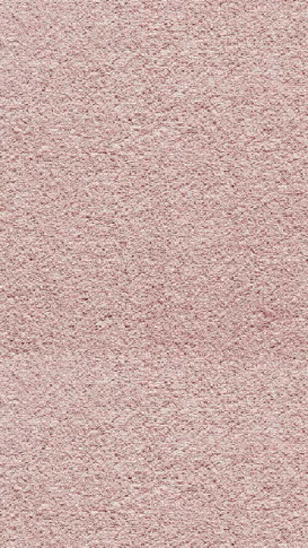 Ковролин Rembrand 1145