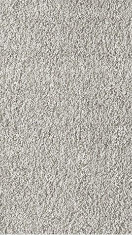 Ковролин Satino_Royce 3501