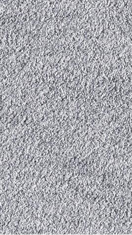 Ковролин Satino_Royce 3503