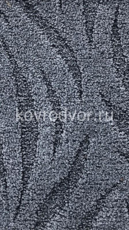 Ковролин Торос 23004